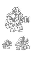 bot-demos