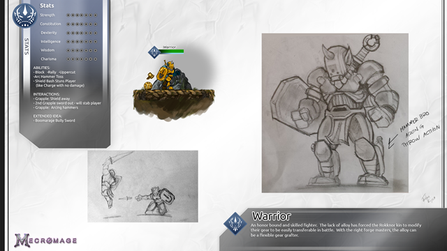 Dwarf_Warrior